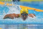 Diretta / Mondiali nuoto 2017: info streaming video e tv, Katinka Hosszu oro nei 200 misti