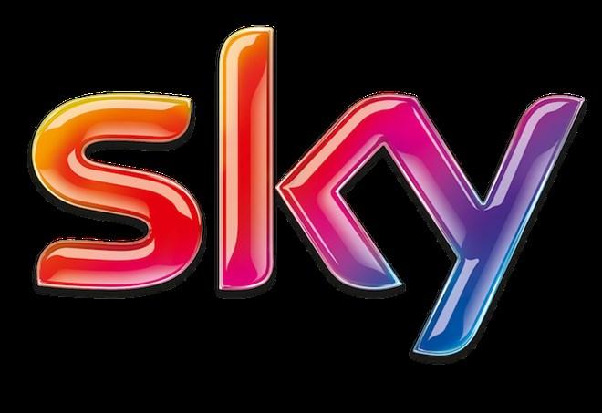 Comcast davanti a Murdoch, a chi Sky?