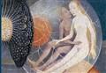 SCIENZA&LIBRI/ Gendercrazia. Nuova utopia. Uomo e donna al bivio tra relazione o disintegrazione
