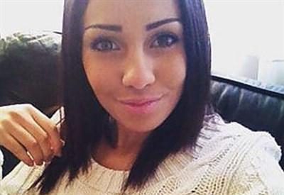 Sofia Sabhou