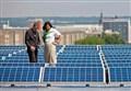 SPALMA-INCENTIVI/ Ecco come il Governo spegne il solare e tante Pmi italiane