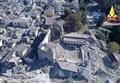 SCIENZAinATTO/ Italia paese di terremoti o di terremotati? Parte seconda: informazioni? Tante e subito!