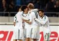 Diretta / Bayer Leverkusen-Monaco (risultato finale 0-1) info streaming video e tv: gol di Ocampos! (26 novembre 2014, Champions League)