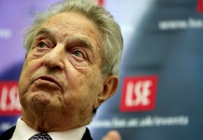 IL CASO/ 1. La nuova guerra di Soros contro euro e cattolici