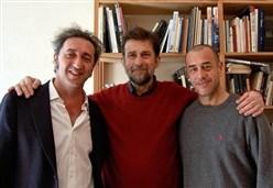 CANNES 2015/ La (possibile) rivincita di Moretti, Sorrentino e Garrone sul Festival