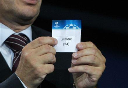 Sorteggio Uefa Champions League/ Ottavi, diretta streaming video e tv: ecco tutti gli abbinamenti!