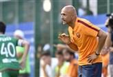 CALCIOMERCATO LIVE ROMA NEWS / Raiola: Pallotta deve decidere se vendere il club. Ultimissime notizie 30 settembre 2016 (aggiornamenti in diretta)