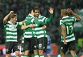 Video/ Sporting Lisbona-Legia Varsavia (2-0): highlights e gol della partita (Champions League 2016-2017, girone F)