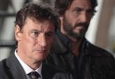 """SQUADRA MOBILE/ Tra Ardenzi, Sabatini e Oliviero le domande chiave sulla fiction """"ibrido"""""""