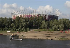 Video, Dnipro-Siviglia (risultato finale 2-3)/ Highlights, gol e statistiche (mercoledì 27 maggio 2015, finale Europa League)