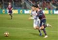 Video/ Crotone-Cagliari (1-2): highlights e gol della partita (Serie A 2016-2017, 26^ giornata)