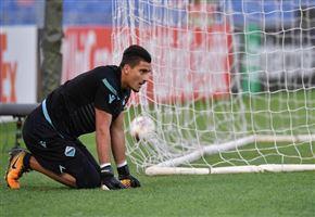 Video/ Lazio Cittadella (4-1): highlights e gol della partita. Parla Immobile (Coppa Italia ottavi)