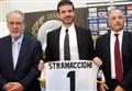 Udinese Calcio/ Riflessioni estive: con Stramaccioni torna l'entusiasmo