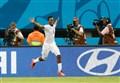VIDEO/ Inghilterra-Islanda (1-2): highlights e gol della partita. Il telecronista impazzisce di nuovo (Euro 2016 quarti)