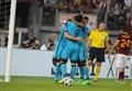 Barcellona/ Champions League: tutto sulla formazione blaugrana