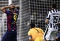 """Juventus, Barzagli / """"I tifosi non ci hanno contestato. Ora deve venire fuori la nostra voglia di vincere"""""""