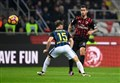 Calciomercato Inter/ News, salta Mangala virata decisa su Mustafi (Ultime notizie)