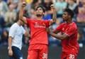Calciomercato Milan/ News:Suso subito? Il Liverpool insiste sul rinnovo! Notizie al 22 ottobre (aggiornamenti in diretta)