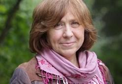 SVETLANA ALEXSIEVIC/ Premio Nobel per la letteratura: dopo Cernobyl c'è solo l'io