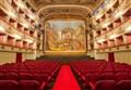 OPERA/ Ci sono teatri che funzionano bene, ecco quali sono