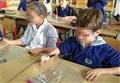 SCIENZ@SCUOLA/ «Fare Scienza» a Scuola: il lungo viaggio di una goccia d'acqua