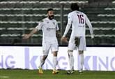 Video/ Fano Sambenedettese (1-1): highlights e gol della partita (Serie C girone B)