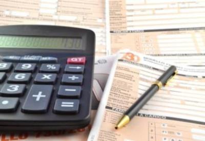 Il nuovo redditometro e i conteggi dei contribuenti