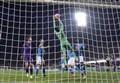 Video/ Crotone Fiorentina (0-1): highlights e gol della partita (Serie A 2017)