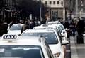 SCIOPERO TAXI/ Milano, parla il tassista: ecco perché stiamo protestando