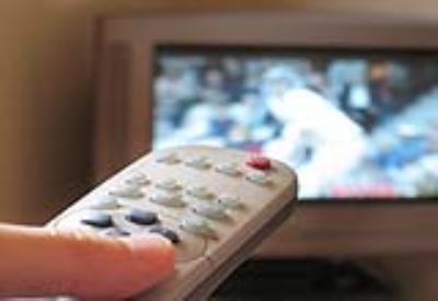Telecomando_TvR400.jpg