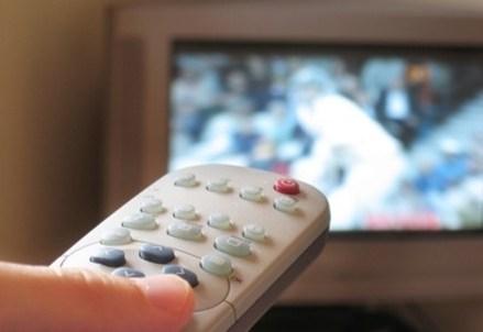 """NUOVA TV/ Da Real Time a Deejay TV, la """"gazzella"""" che dà lezioni a Rai e Mediaset"""
