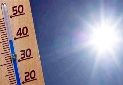 Previsioni meteo 5 agosto