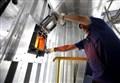 ACERRA/ Termovalorizzatore A2A, -146mila tonnellate di CO2 ed energia per 200mila famiglie