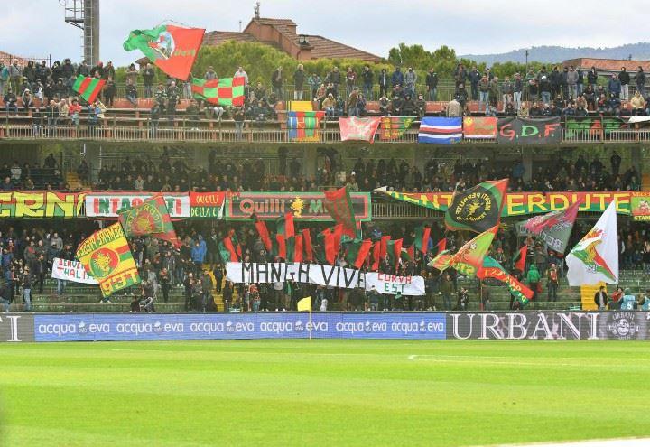 streaming cesena pro vercelli calcio - photo#28