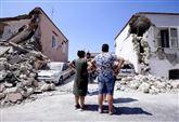 TERREMOTO ISCHIA/ Burocrazia e abusivismo, le ambiguità che provocano tragedie