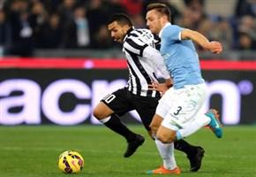Video/ Juventus-Lazio, aspettando gol e highlights della partita di Serie A (sabato 18 aprile 2015)