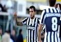 Quarti di Finale Champions 2015 / La Juventus c'è, la Spagna domina, inglesi in crisi