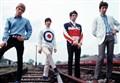 WHO IN CONCERTO / A Milano: la rock band all'ultima tappa del suo mini tour italiano (oggi, 19 settembre 2016)