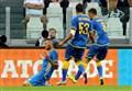 Juventus-Udinese (0-1)/ Colantuono, idee chiare e scacco ai campioni: ora il nuovo stadio