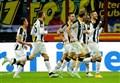Udinese Calcio/ Bilancio pari dalla settimana milanese, ora il derby del triveneto