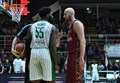 DIRETTA / Venezia Avellino (risultato live 66-47, 30') streaming video raiplay.it: 4^ quarto (playoff gara-2)