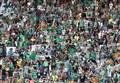 VIDEO / Cska Mosca-Sporting Lisbona (risultato finale 3-1): gol e highlights, streaming e diretta tv. Eroe Doumbia (Champions League, ritorno playoff)