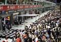 Formula 1/ Prove libere Gran Premio di Singapore 2014: classifica tempi FP2, Hamilton primo su Alonso! (oggi 19 settembre 2014)