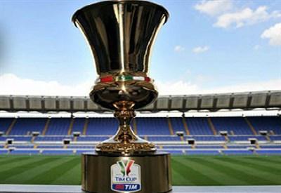 Tim Cup (infophoto)