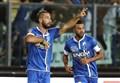 Diretta Empoli-Cagliari (risultato finale 0-4): cronaca della partita. Trionfo di Zeman! (oggi 25 ottobre 2014, Serie A 8^ giornata)