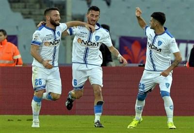 Calciomercato Napoli/ News, D.s. Empoli: Valdifiori? Da noi solo gente motivata (esclusiva)