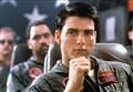 """TOP GUN/ """"L'equilibrio"""" che premia il film con Tom Cruise da 30 anni"""