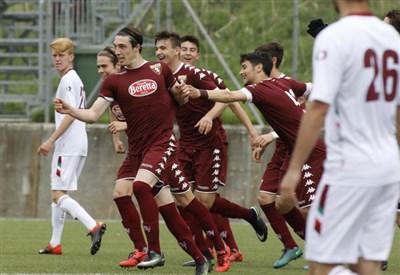 Viareggio Cup: la finalissima sarà fra Sassuolo ed Empoli
