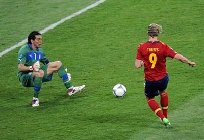 Calciomercato Milan/ News, Maniero: Martinez impressionante. Torres? Ho qualche dubbio (esclusiva)