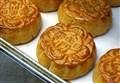 SFOOTING/ Piena, mezza, un quarto o storta: ecco la ricetta della torta lunare Fozza Indà!